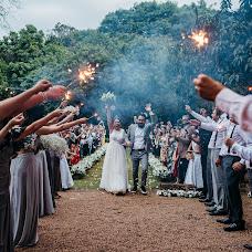 Fotógrafo de casamento Ricardo Jayme (ricardojayme). Foto de 03.11.2017