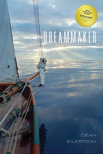 Dreammaker cover