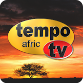 Tempo Afric TV