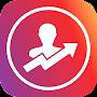 Inst Analyze-Get Follower,block list for Instagram