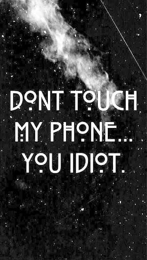 ... Wallpapers Phone Lock Screen ...