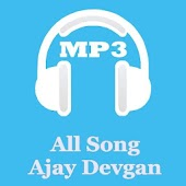 All Songs Ajay Devgan