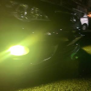 レガシィツーリングワゴン BP5のカスタム事例画像 なかむーちゃんさんの2021年04月22日01:26の投稿