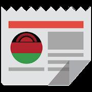 Malawi News   Kurasa