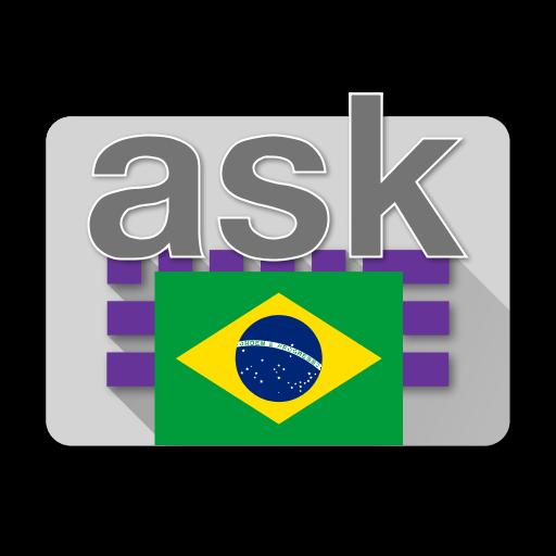 Pacote de Idioma Português do Brasil