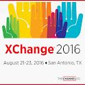 XChange 2016