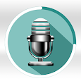 Voice Changer & Sound Effects icon