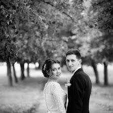 Wedding photographer Valeriy Glinkin (VGlinkin). Photo of 27.05.2018