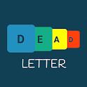Dead Letter icon