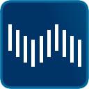 Transcribe: transcribe audio/interviews fast!
