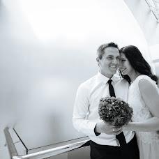 Wedding photographer Igor Kravcov (Jek27). Photo of 16.06.2015