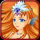 Mermaid Dressup: Stylish Game