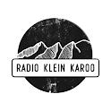 Radio Klein Karoo icon