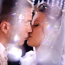Wedding photographer Dmitriy Popov (denvic). Photo of 11.07.2016