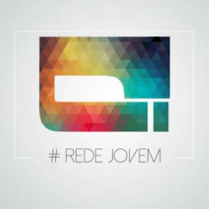 download Rádio Rede Jovem apk