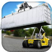 Logistics Expert — Simulator Games