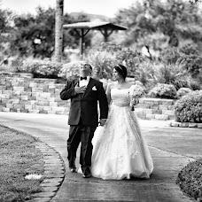 Wedding photographer Carlos Montaner (carlosdigital). Photo of 01.07.2017