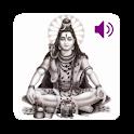 Lingashtakam -Gujarathi(Shiva) icon
