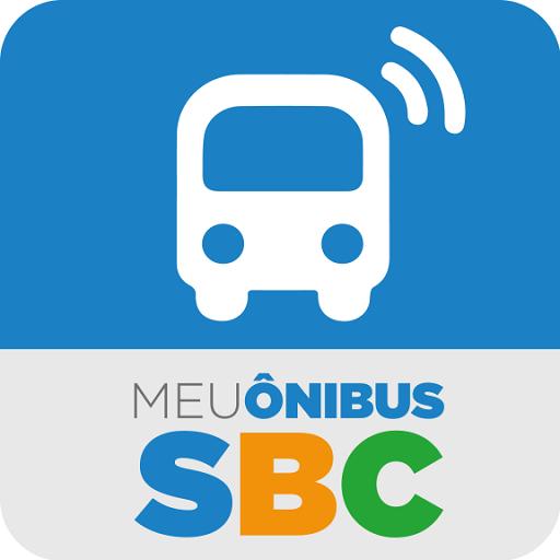 Meu Ônibus SBC
