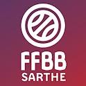 Sarthe Basket icon