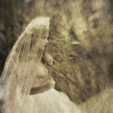 Wedding photographer Elena Savochkina (JelSa). Photo of 28.10.2012