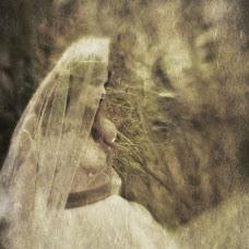 Свадебный фотограф Елена Савочкина (JelSa). Фотография от 28.10.2012