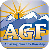 Amazing Grace Fellowship
