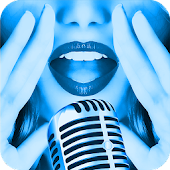 SWIFTSCALES - Vocal Trainer