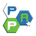 The Player Progression Academy icon