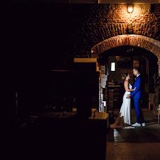 Wedding photographer Sven Soetens (soetens). Photo of 03.10.2018
