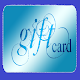 Sell Giftcard Download for PC Windows 10/8/7