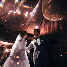 Wedding photographer Ruslan Mashanov (ruslanmashanov). Photo of 18.09.2017