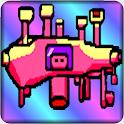 Cosmic Zoo icon
