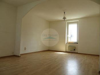 appartement à Homps (11)