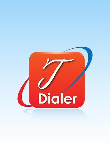 T Dialer