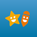 DoodleSpell icon