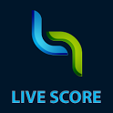 Cricket Live Score App - News icon