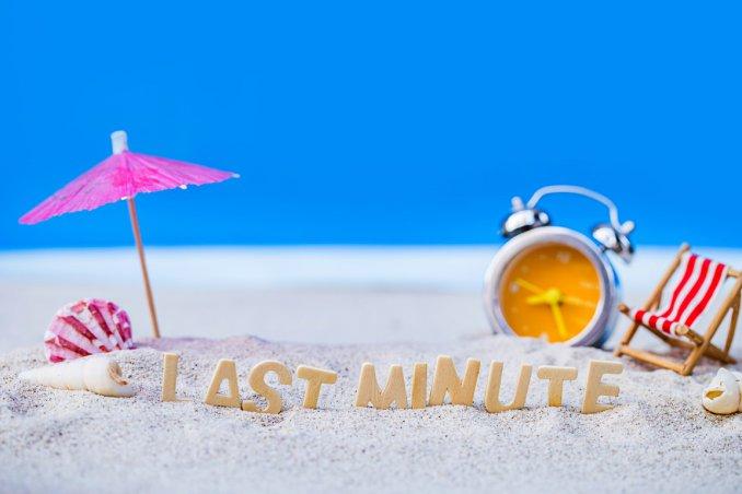 Viaggi-last-minute-siti-affidabili