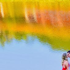 婚禮攝影師Alan Lira(AlanLira)。13.09.2018的照片