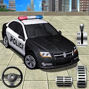 Police Super Car Challenge 2 ?