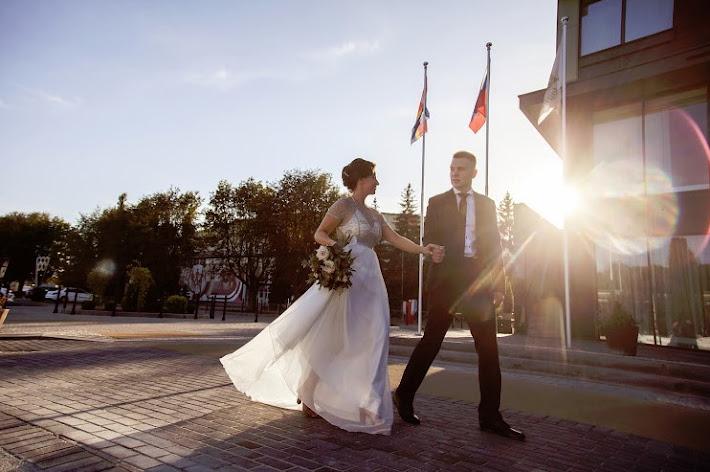 Фото №2 зала Holiday Inn Kaliningrad