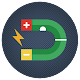 Download 전자파 측정기 : 자기장 측정기 : 전기장 탐지기 For PC Windows and Mac