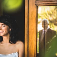 Fotógrafo de bodas Sergio Lopez (SergioLopezPhoto). Foto del 10.11.2016