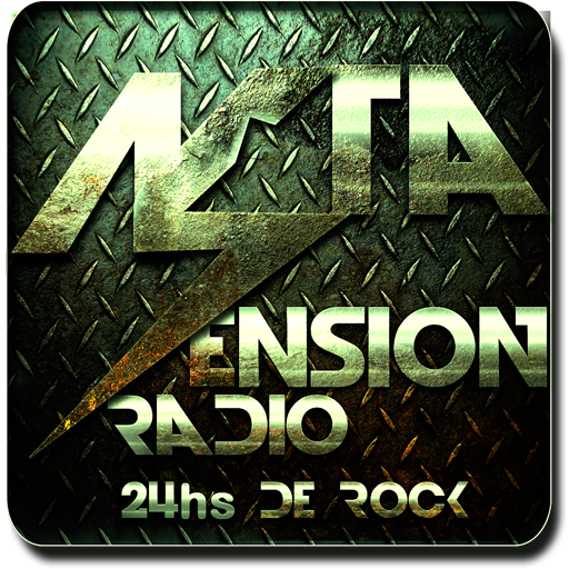 Alta Tensiu00f3n Radio NQN screenshots 1