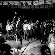 Wedding photographer Martinez Carlos (MartinezCarlos). Photo of 29.08.2017
