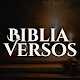 Download Biblia Versos For PC Windows and Mac