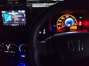 アクティトラック SDXのカスタム事例画像 チョコモカさんの2019年01月07日23:19の投稿