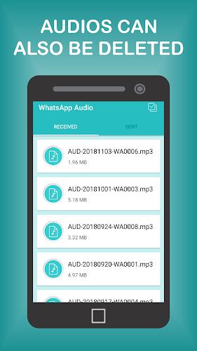 Advanced Cleaner for whatsapp APK | APKPure ai