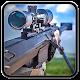 зомбі снайпер - виживання (game)