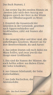 Katholische Bibel App